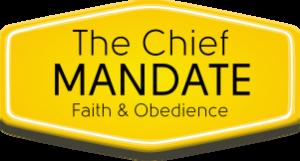 The Chief Mandate